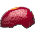 Cars Kids' Chrome Ghostflame Multisport Helmet - view number 3