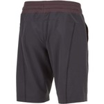 BCG Women's Outdoor Stretch Woven Bermuda Shorts - view number 2