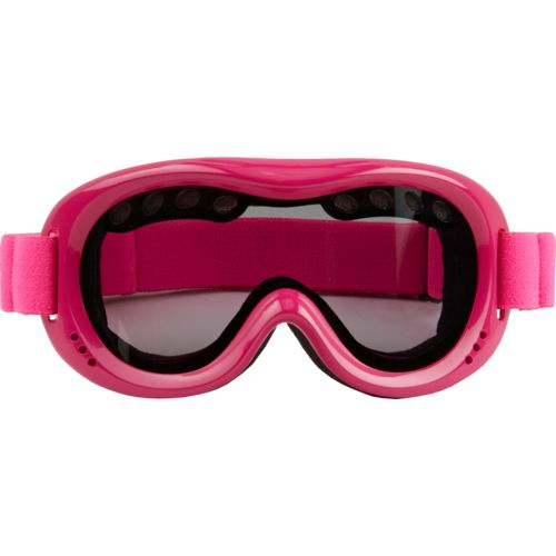 Magellan Outdoors Kids' Ski Goggles
