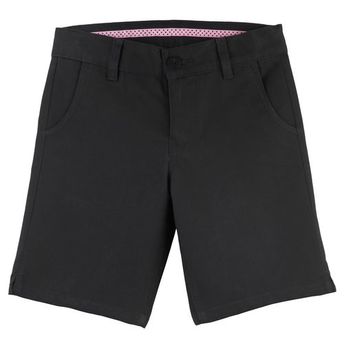 Display product reviews for Austin Trading Co.™ Girls' BTS Bermuda Short