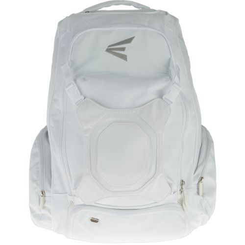 Display product reviews for EASTON Walk-Off IV Baseball Backpack