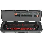 SKB iSeries Target Bow Case - view number 3