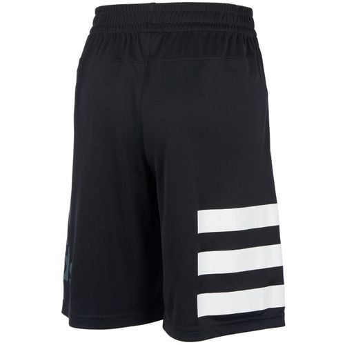 adidas Boys' Speedbreaker Short - view number 2