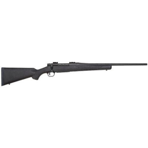 Mossberg Patriot Synthetic .30-06 Springfield Bolt-Action Rifle
