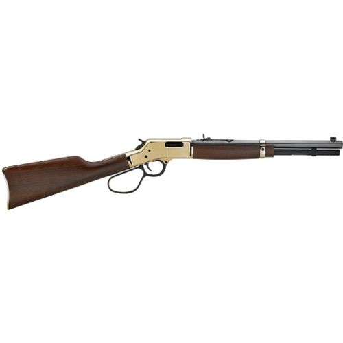 Henry Big Boy Carbine .327 Federal Magnum Lever-Action Rifle - view number 1