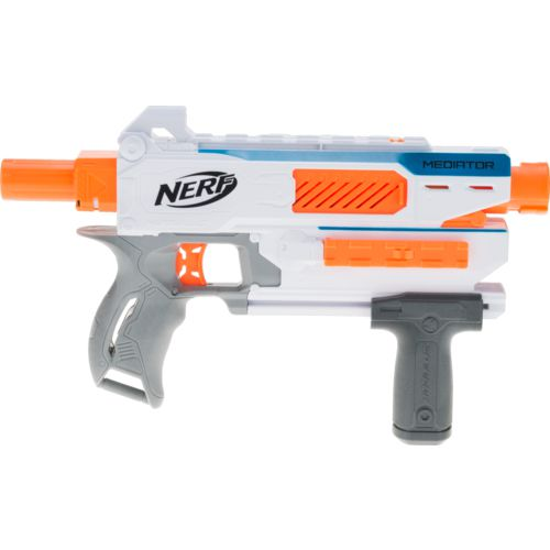 NERF Modulus Mediator Core Blaster - view number 1 ...