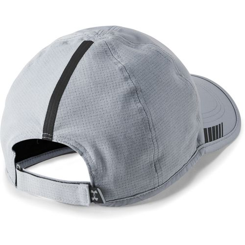 Under Armour Men's Launch AV Cap - view number 1