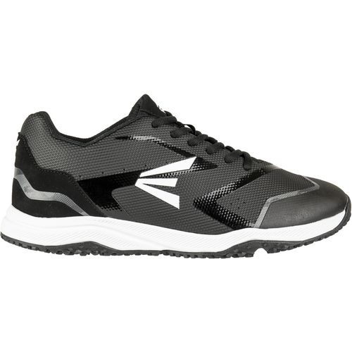 EASTON Men's ASCEND Turf Baseball Training Shoes