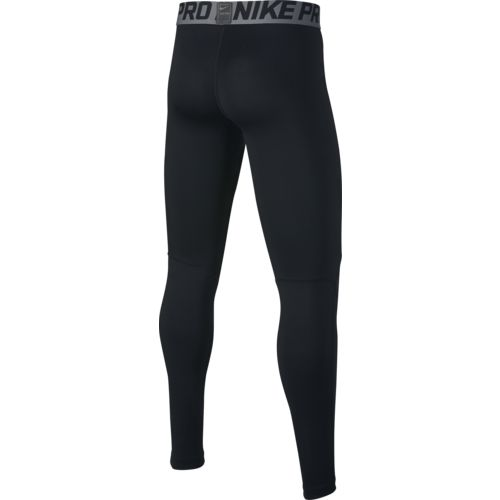 Nike Boys' Pro Tight - view number 2