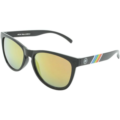 Hang Ten Boys' Cove Collection Retro Sunglasses
