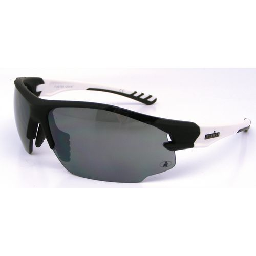 Ironman Triathlon Power Play Blade Sunglasses - view number 1