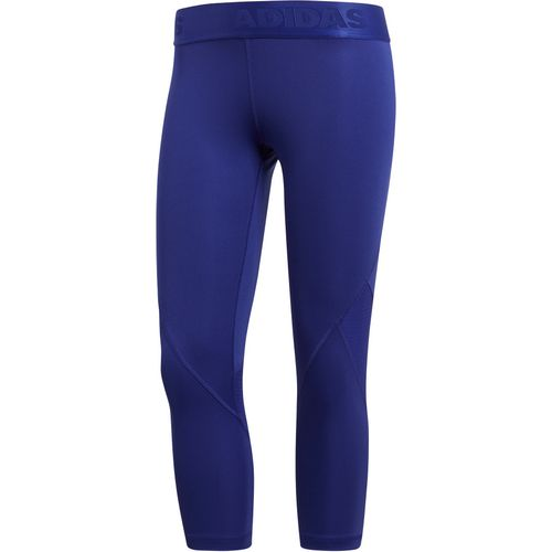 Display product reviews for adidas Women's AlphaSkin Sport Tights