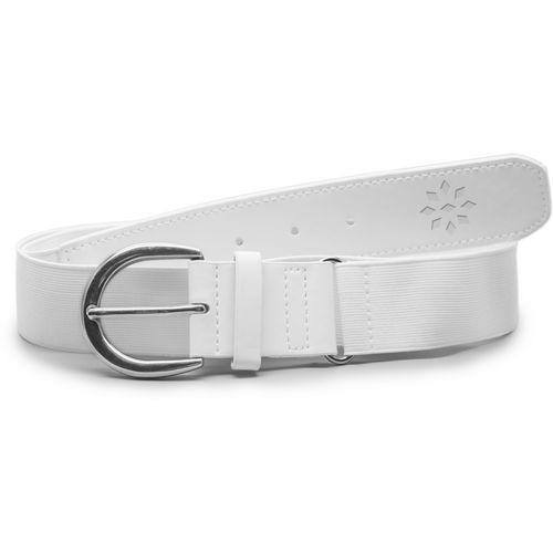 Display product reviews for RIP-IT Women's Softball Belt