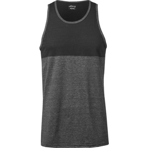 Display product reviews for BCG Men's Lifestyle Tank Top