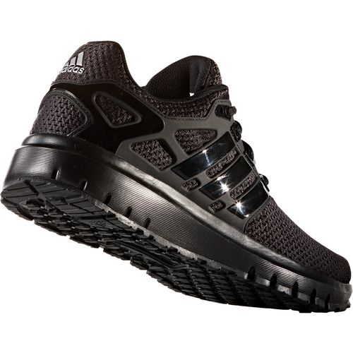 adidas Men's Energy Cloud Running Shoes - view number 6