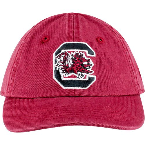 Top of the World Infants' University of South Carolina Mini Me Adjustable Cap