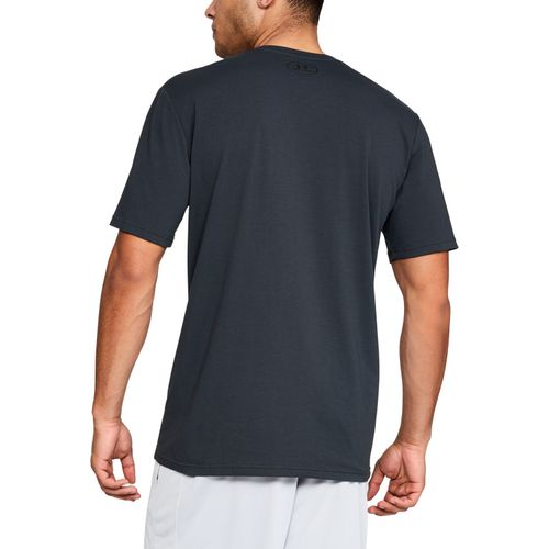 Under Armour Men's USA Glory T-shirt - view number 6