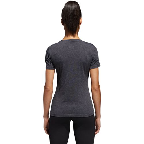adidas Women's USA Volleyball Graphic T-shirt - view number 7