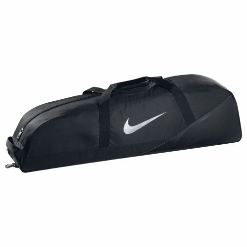 Image for Nike Keystone Small Baseball Duffel Bag from Academy