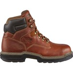Wolverine Men's Raider Steel-Toe Work Boots