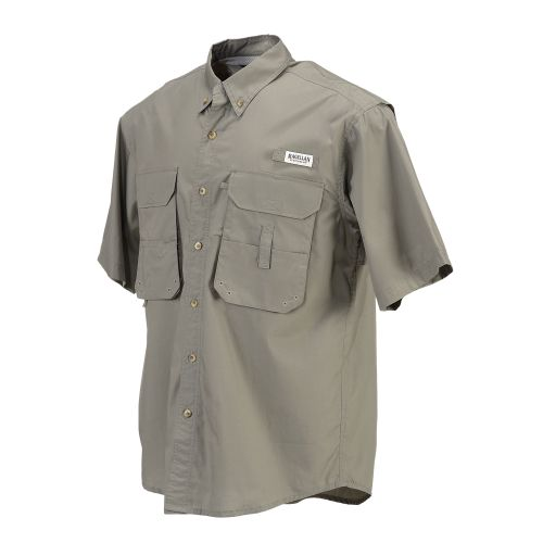 Magellan Outdoors™ Men's Lake Fork Fishing Shirt