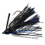 Strike King Bitsy Bug Mini Jig™ 3/16 oz. - view number 1