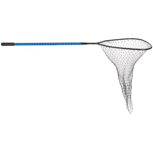 "Image for Ranger 22"" x 20"" Standard Landing Net from Academy"