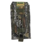 Primos Box Call Holster