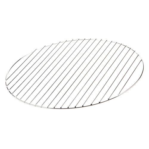 "Outdoor Gourmet 22"" Replacement Top Grate"