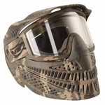 JT Sports Raptor Goggles