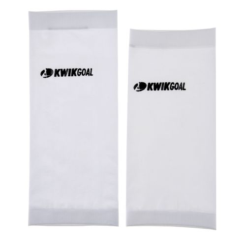 Kwik Goal Adults' Soccer Compression Sleeve - view number 1