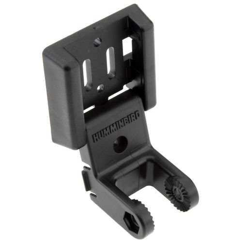 Display product reviews for Humminbird Transom-Mount Transducer Hardware