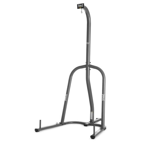 Display product reviews for Everlast® Heavy Bag Stand