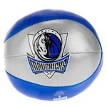 Dallas Mavericks