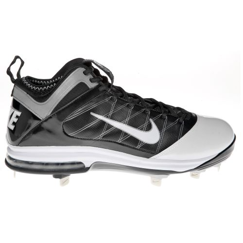 Nike Men's Air Max Diamond Elite Fly Baseball Cleats