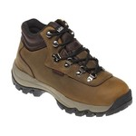 Magellan Outdoors Women's WP Harper Hiking Boots - view number 2