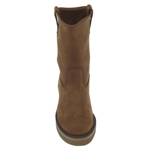 Brazos™ Men's Wellington Work Boots - view number 3