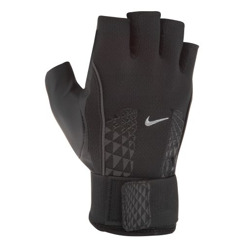 Nike Men's Alpha Structure Training Gloves