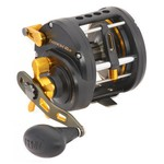 PENN Fathom Levelwind Conventional Reel Right-handed - view number 2