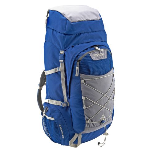 JanSport® Big Bear 78 Internal Frame Pack