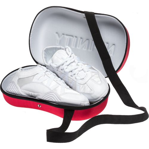 Nfinity® Women's Evolution Cheerleading Shoes - view number 3