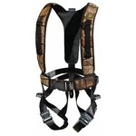 Hunter Safety System® Ultra Lite X-treme Harness L/XL