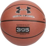 Under Armour 395 Intermediate Size Indoor/Outdoor Basketball - view number 1