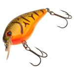 Orange Belly Craw