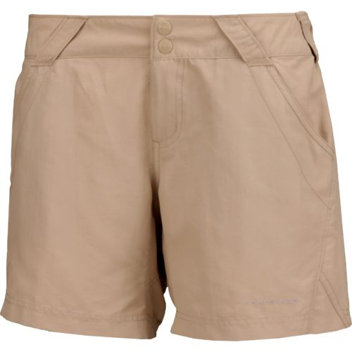 Columbia Sportswear Women's PFG Coral Point II Short