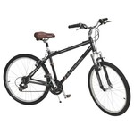 "Schwinn® Men's Suburban CS 26"" 21-Speed Comfort Bicycle"