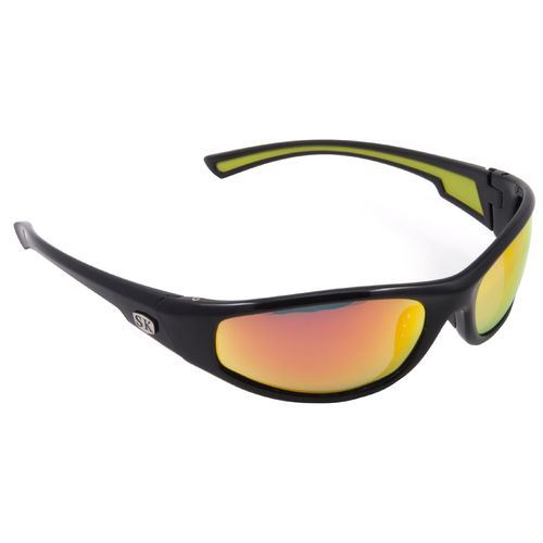 Polarized fishing sunglasses for men for Polarized prescription fishing sunglasses