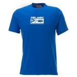 Pelagic Men's Flag Logo T-shirt