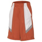 BCG™ Boys' Free Throw Pieced Short