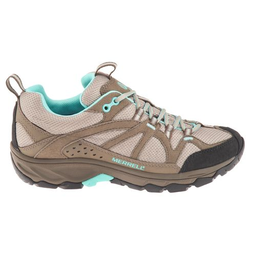 Merrell® Women's Multisport Calia Light Trail Hikers